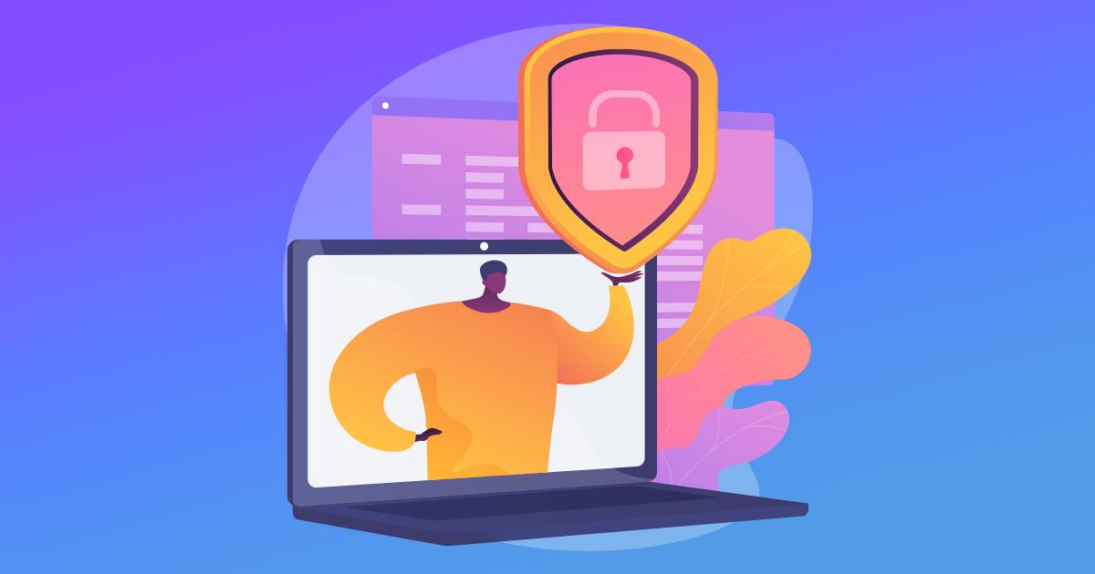 Anonyma VPN – Är de värt det? 8 smarta sätt att använda VPN