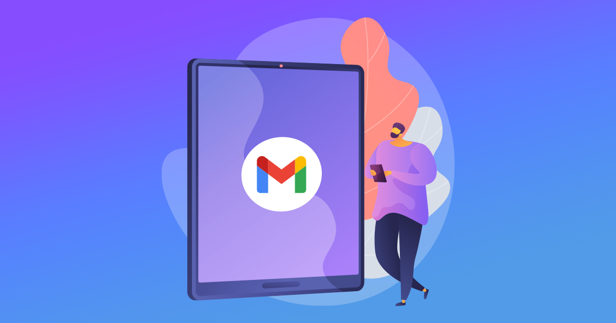 Tre enkla sätt att skicka sms via Gmail